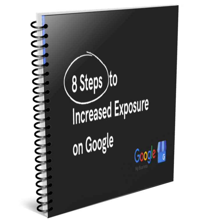 Google My Business Exposure Guide
