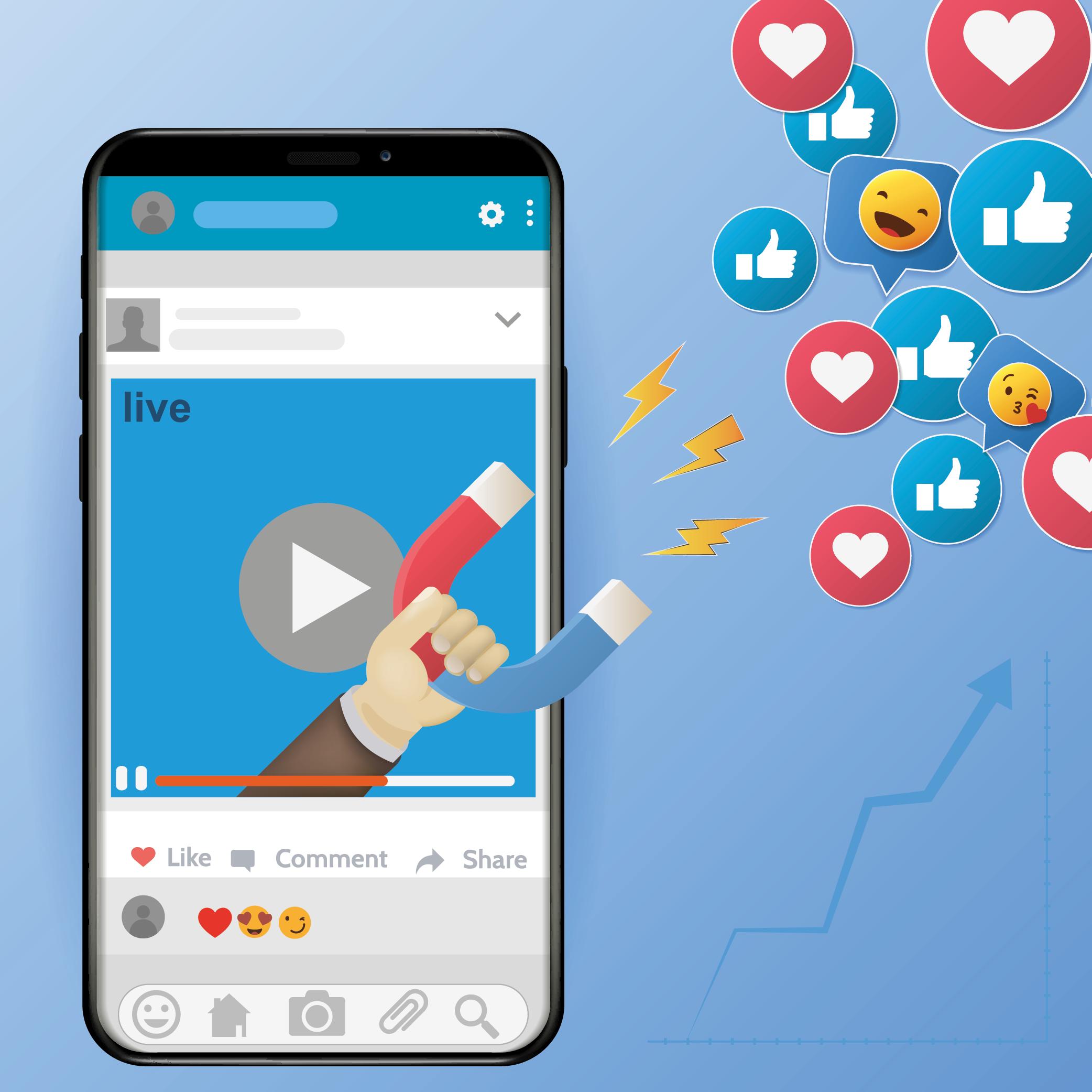 Is Facebook Advertising Still Effective in 2021?