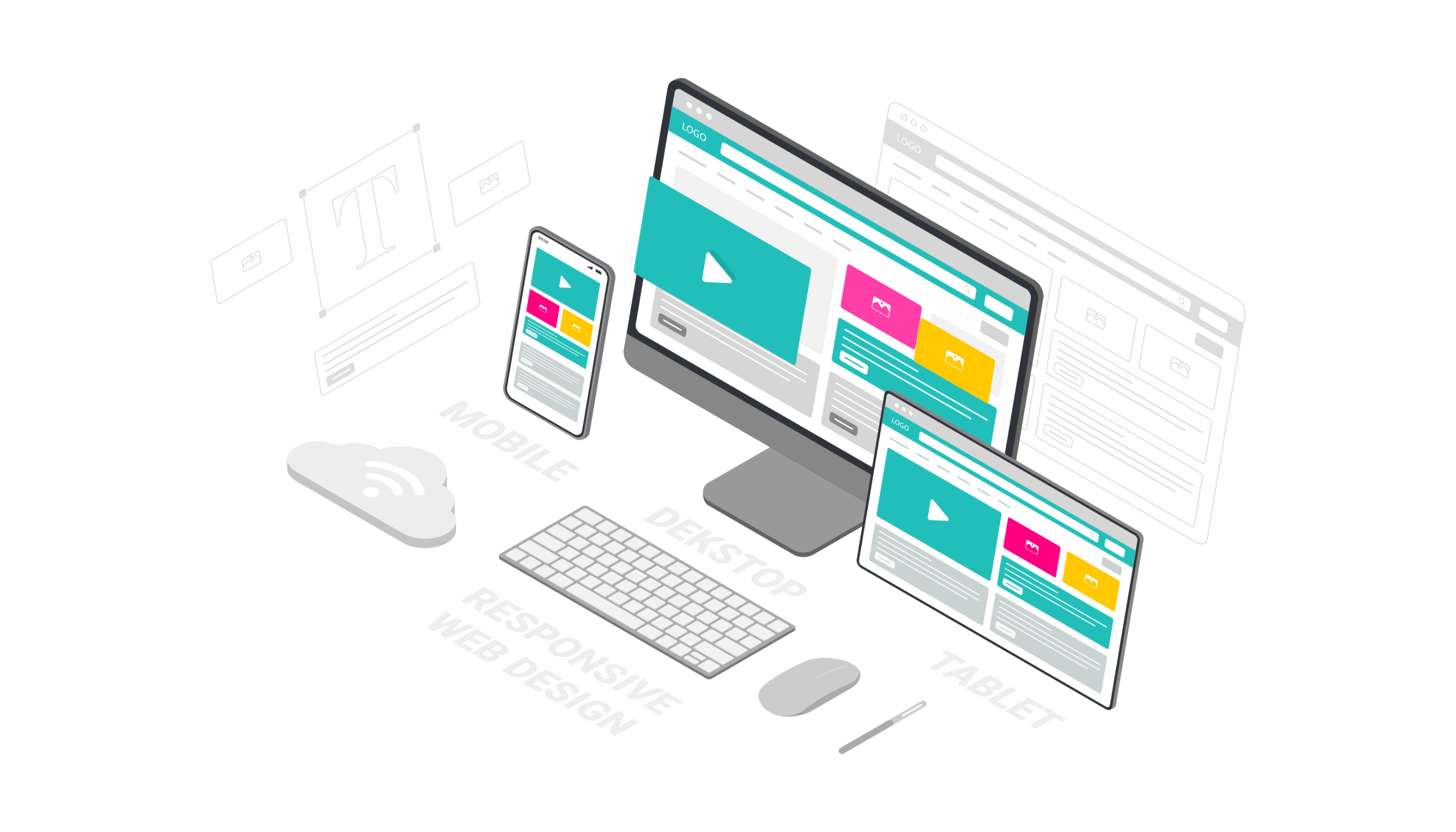 Optimizing for User Experience: The Importance of UX in Website Design